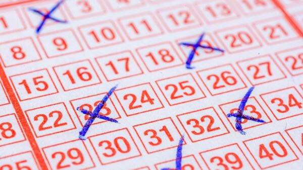 Когда состоится розыгрыш новогоднего миллиарда в русском лото: стоимость лотерейного билета и условия участия