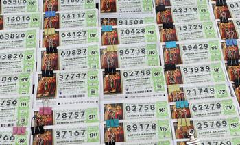 Как выбрать лотерейный билет чтобы выиграть