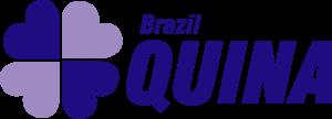 Przegląd chiny brazylijskiej