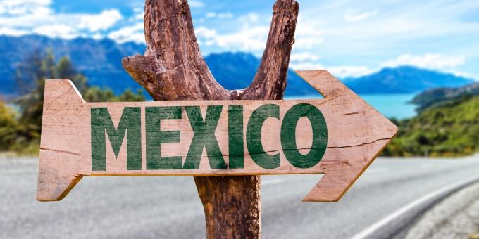 How to win mexico melate retro