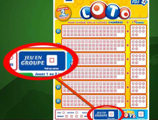 Austria lotto | check results, jackpot, stats & odds