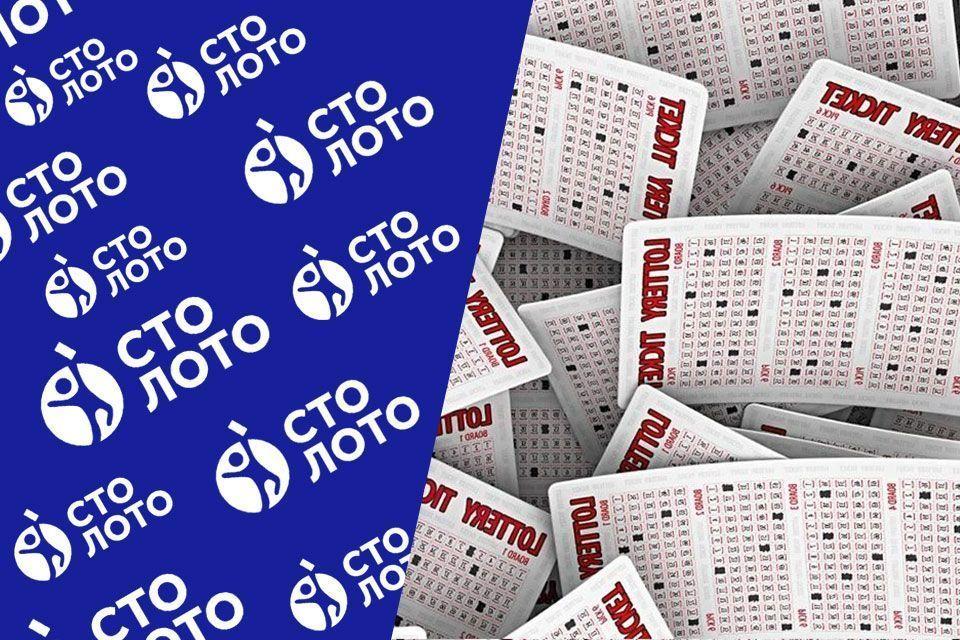⬆️самые выигрышные онлайн казино 2021 года, крупные выигрыши щедрых и прибыльных казино в интернете
