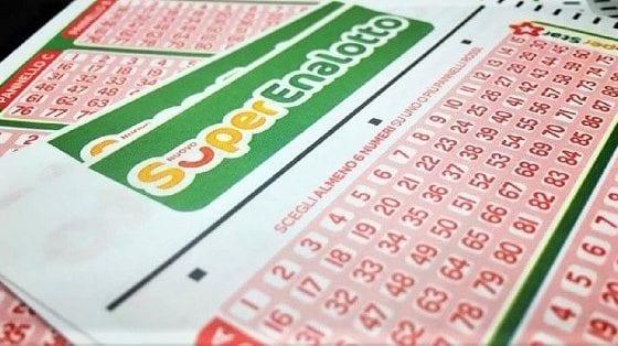 Lotto-superenalotto.it - guide e consigli sul lotto e superenalotto