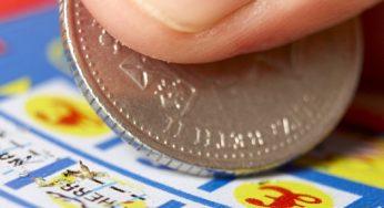 Как получить выигрыш в иностранной лотерее? - миллион рублей