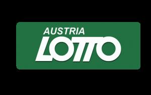 Résultats du loto en Finlande - résultats officiels du loto veikkaus