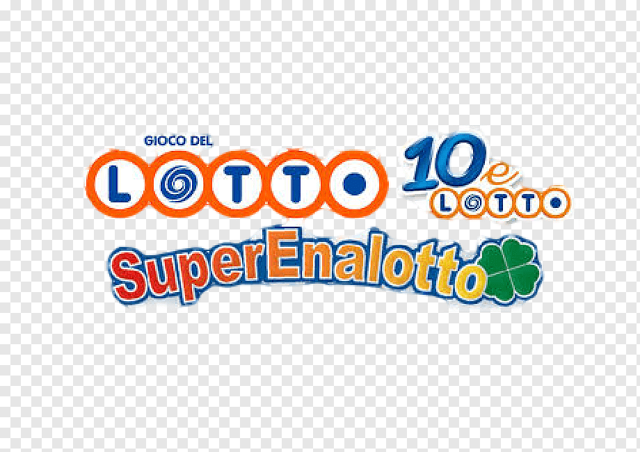 Superenalotto (Italy) - description, how to play online | world lottery on-line - jackpot.com
