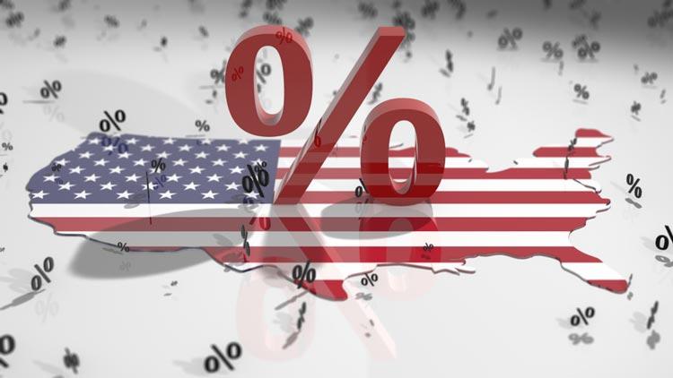 Налоги в сша. система налогообложения в америке 2020