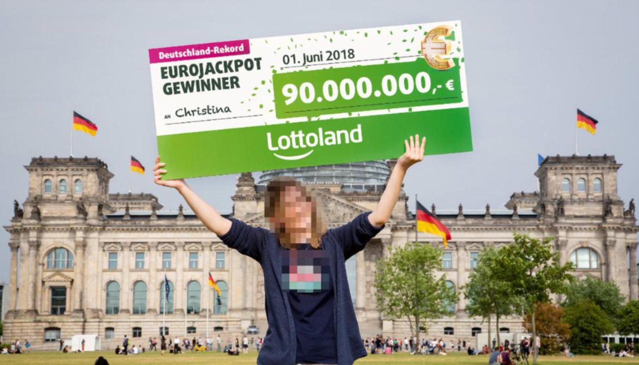 Международная лотерея online на thelotter | журнал лотереи. лучшие стратегии выигрыша.