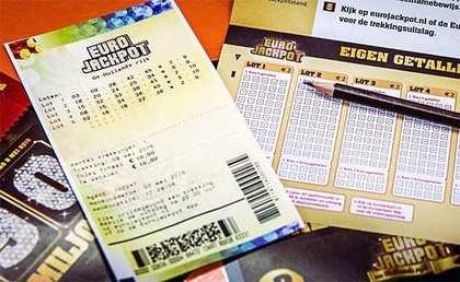 Eurojackpot | vérifier les résultats, cagnotte, Statistiques & chances