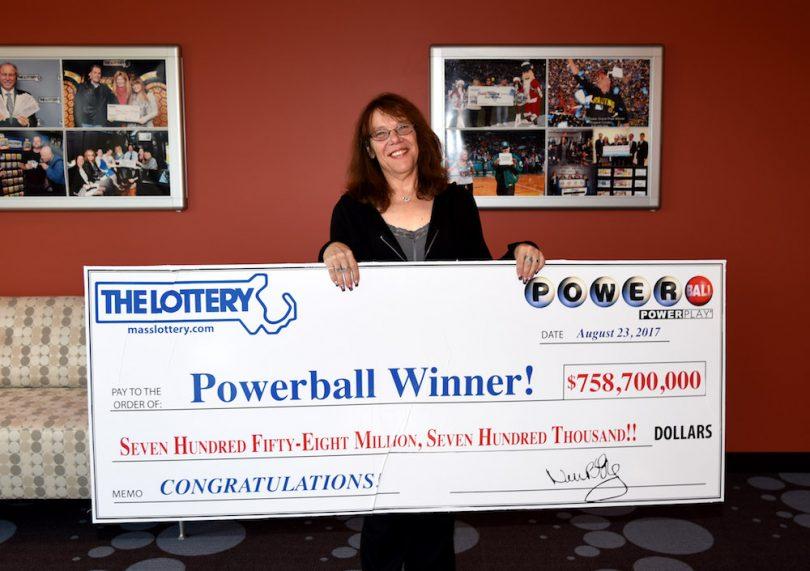 Лотерея штата нью-йорк new york lotto — правила + инструкция: как купить билет из россии | lotteries of the world