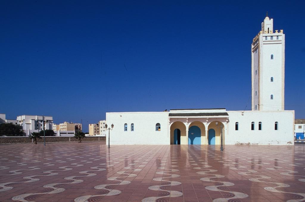 Currency of Morocco - moroccan dirham :: businessman.ru