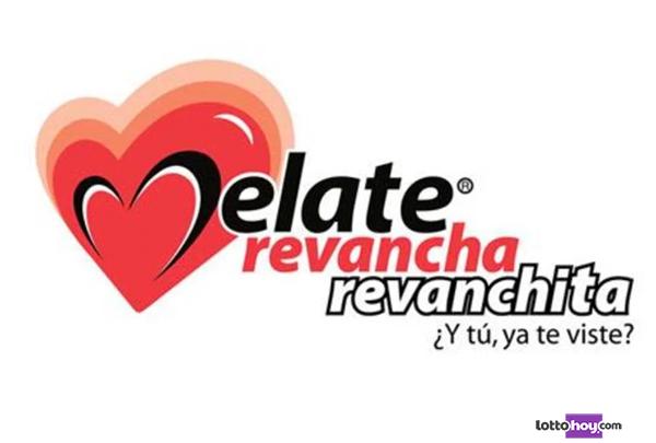 Résultats Melate | numéros de loterie mexicaine | sourire